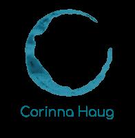 Corinna Haug – Praxis für Psychotherapie