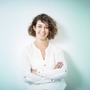 Vitabild Corinna Haug